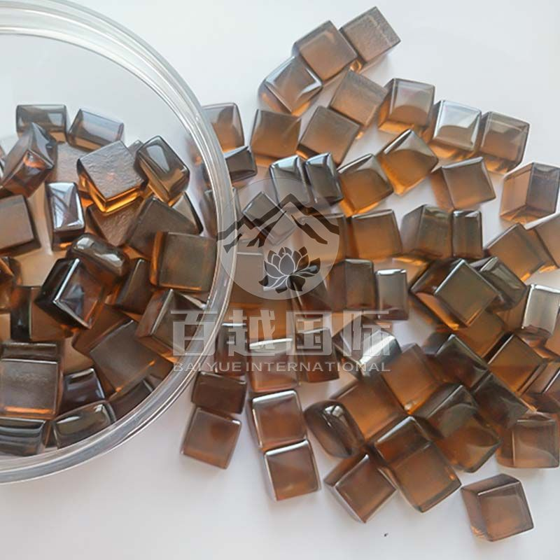 Square Copper